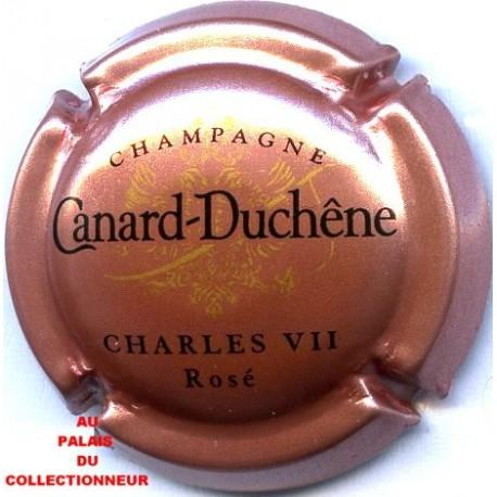 CANARD DUCHENE 077 LOT N°12382