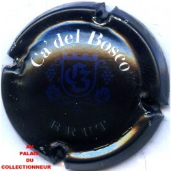 10iTb CA'DEL BOSCO 06 LOT N° 12386
