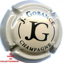 GOBANCE JOEL 08a LOT N°12389