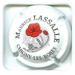 LASSALLE MAURICE09 LOT N°1998