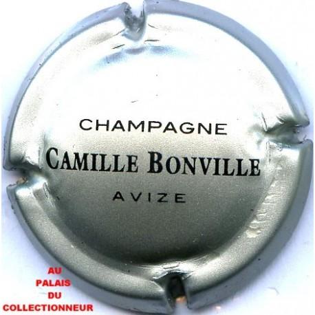 BONVILLE CAMILLE03 LOT N°12401