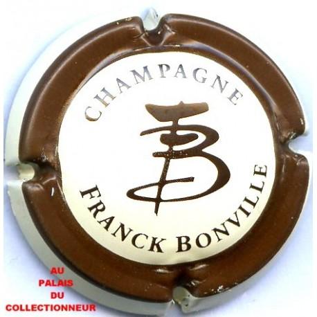BONVILLE FRANCK10 LOT N°12403