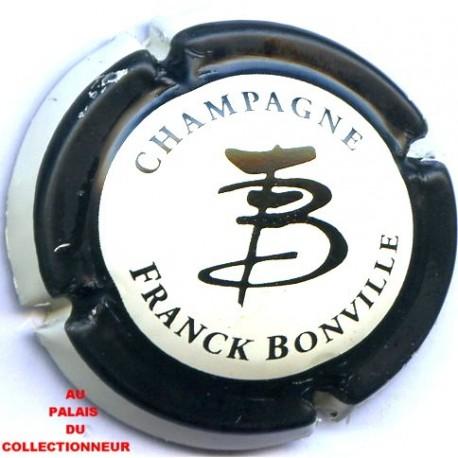 BONVILLE FRANCK12 LOT N°12404