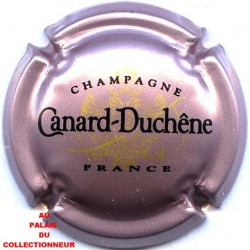 CANARD DUCHENE 075ea LOT N°12408
