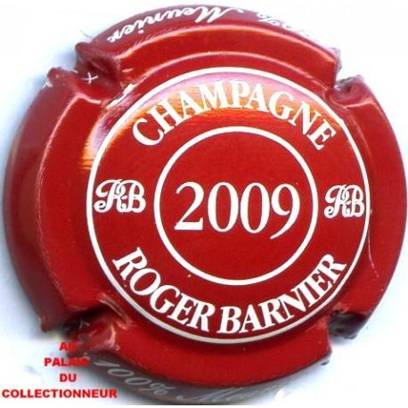 BARNIER ROGER 17 LOT N°12410