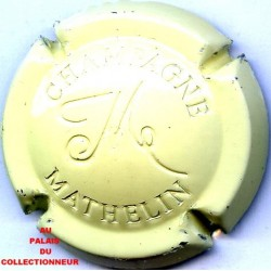 MATHELIN 24 LOT N°12414