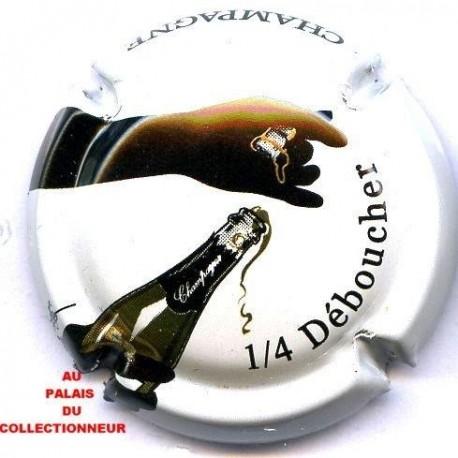 CHAMPAGNE 0773 LOT N° 11849