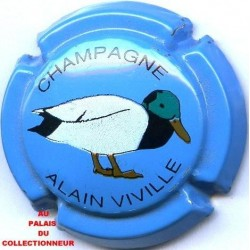 VIVILLE ALAIN 01 LOT N° 11405