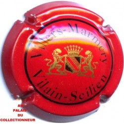 VILAIN-SCILIEN 01 LOT N° 11411