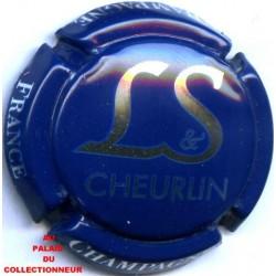 CHEURLIN ET FILS 04 LOT N°1875