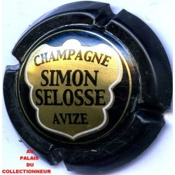 SIMON SELOSSE 07 LOT N° 12449