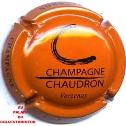 CHAUDRON & FILS 20 LOT N° 12454