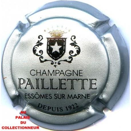 PAILLETTE 06 LOT N° 12462