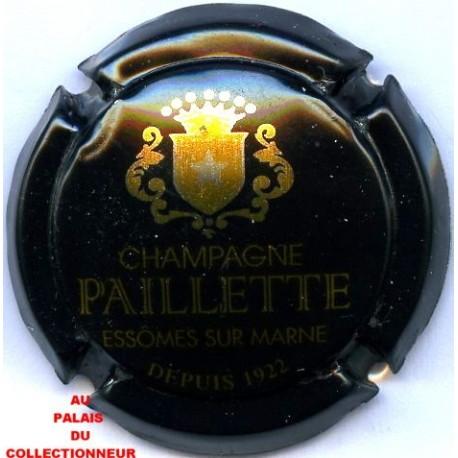 PAILLETTE 07 LOT N° 12463