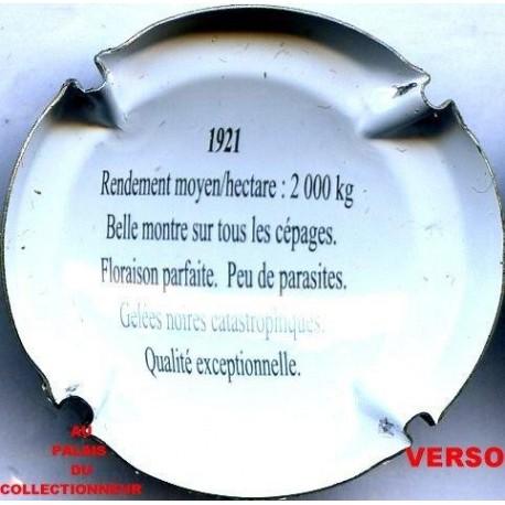 CHAMPAGNE 0789a LOT N° 11432