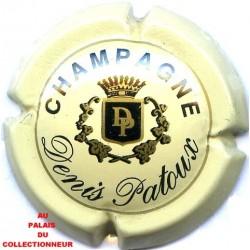 PATOUX DENIS 02 LOT N°12494