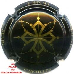 06 CAVAILLES ALAIN 01 LOT N° 12501