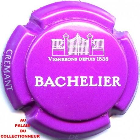 03 BACHELIER 01 LOT N° 12503