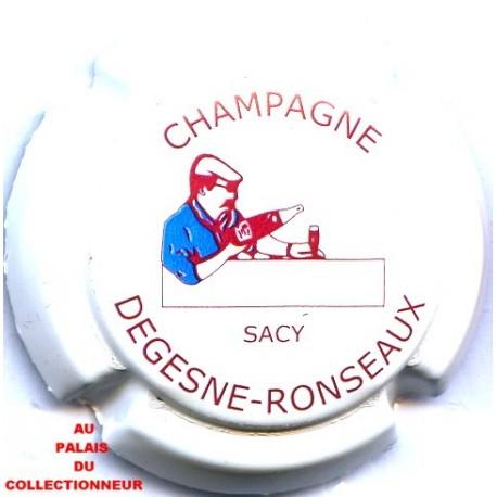 DEGESNE RONSEAUX 06 LOT N°12505