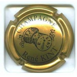 KINT RENE01 Lot N° 0297