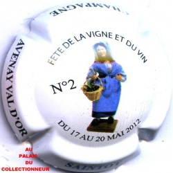 SAINTOT WILLIAM 07 LOT N°12509