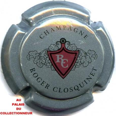CLOSQUINET ROGER 05 LOT N°12515