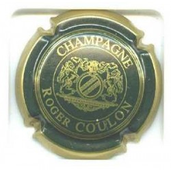 COULON ROGER08 LOT N°2038