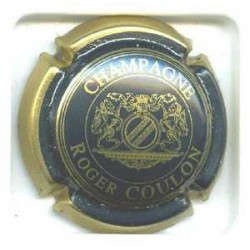COULON ROGER07 LOT N°2039
