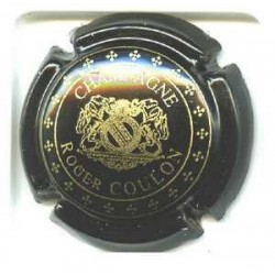 COULON ROGER05 LOT N° 2041