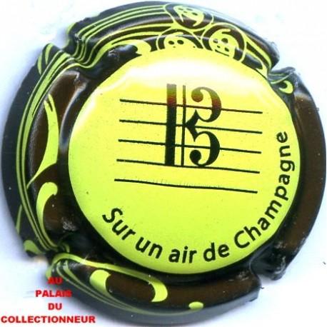 CHAMPAGNE 0833a LOT N° 12529