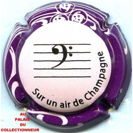 CHAMPAGNE 0833d LOT N° 12532