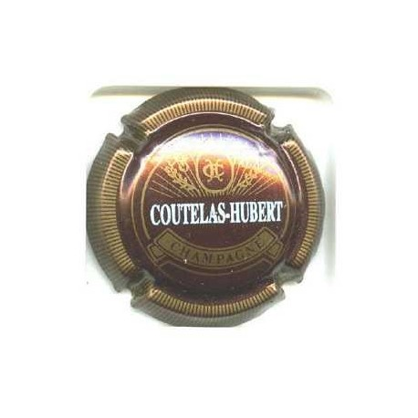 COUTELAS HUBERT04 LOT N°2043