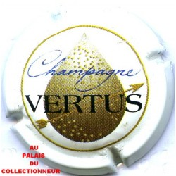 VERTUS 003 LOT N°12550