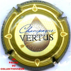 VERTUS 102e LOT N°1733