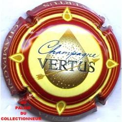 VERTUS 002 LOT N°12549