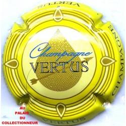 VERTUS 101a LOT N°12553