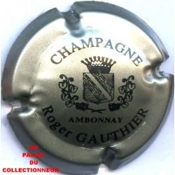 GAUTHIER ROGER 05 LOT N°2732