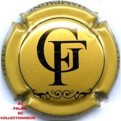 GLOD FAUVET ET FILLES 03 LOT N°12484
