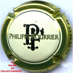 FOURRIER PHILIPPE 23b LOT N° 11925