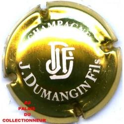DUMANGIN J & FILS 02 LOT N°2502