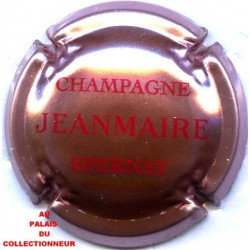 JEANMAIRE 11a LOT N°12615