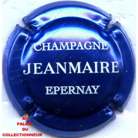 JEANMAIRE 09b LOT N°12616