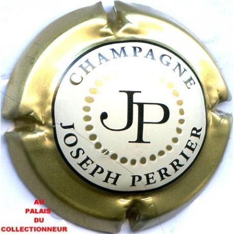 PERRIER JOSEPH 075a LOT N°12617