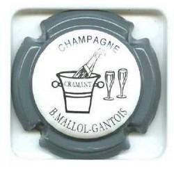 MALLOL-GANTOIS05 LOT N°2100