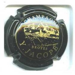 JACOPE Y.01 LOT N°2074