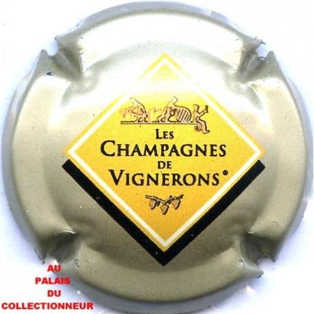 CHAMPAGNE 0665k LOT N°12690