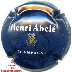 ABELE 40a LOT N°12692
