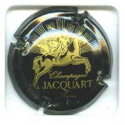 JACQUART 01 LOT N°2077