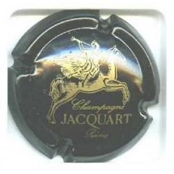 JACQUART 04 LOT N°0288