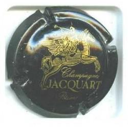 JACQUART 05 LOT N°0289
